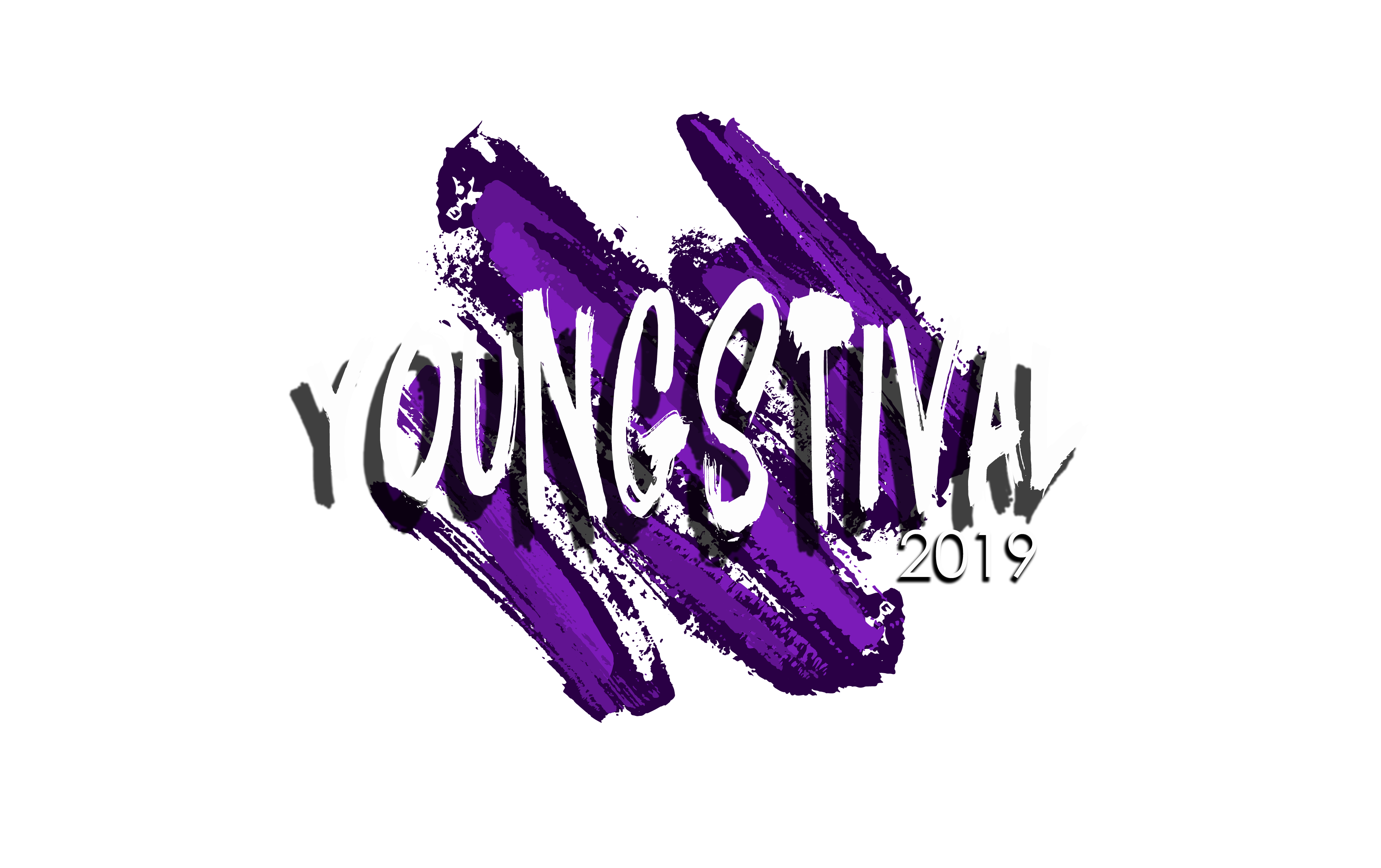 Youngstival